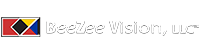 Web Design, Development and Maintenance Powered by BeeZee Vision, LLC - www.BZVweb.com